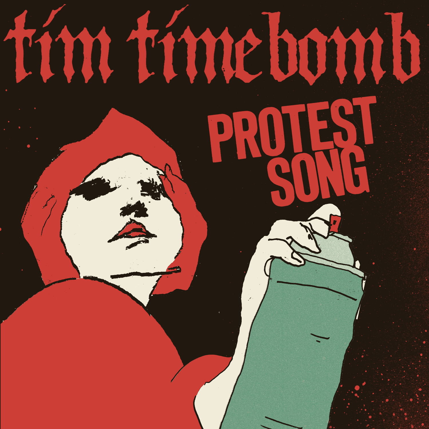 ___PROTEST SONG
