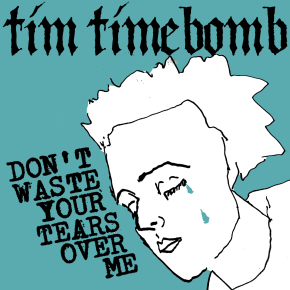 ___DONT WASTE YOUR TEARS OVER ME