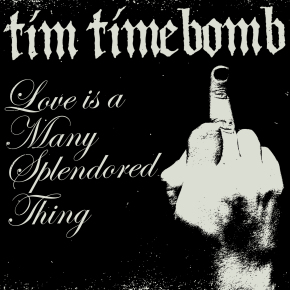 ___LOVE IS A MANY SPLENDORED THING