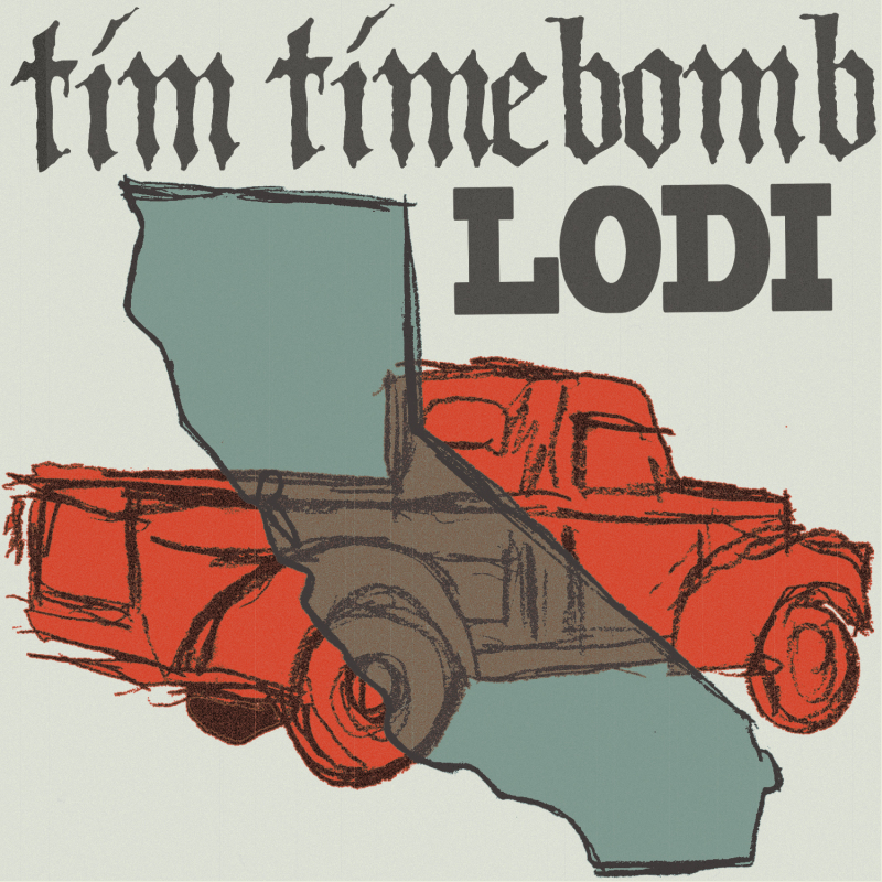 _ART - LODI-CAR AD SCHM