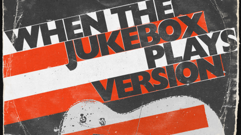 JUKEBOX VERSION