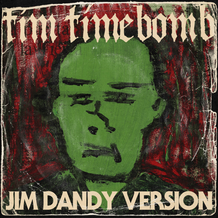 JIM DANDY VERSION