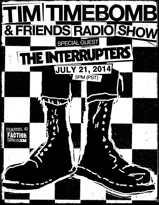 JULY 21 INTERRUPTERS (1)