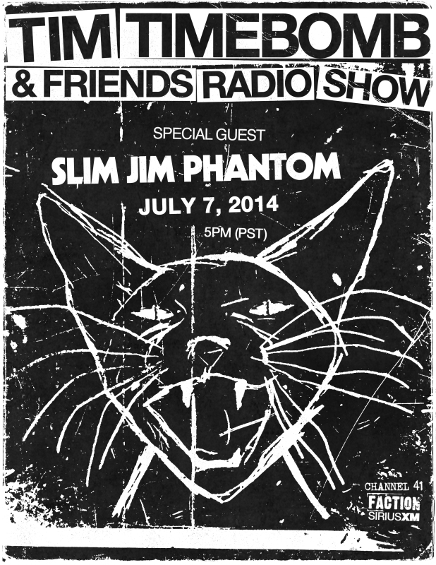 JULY 7 SLIM JIM-1
