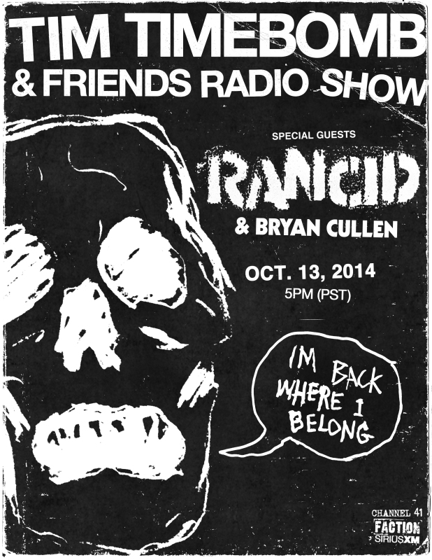 OCT 13 RANCID 3 copy