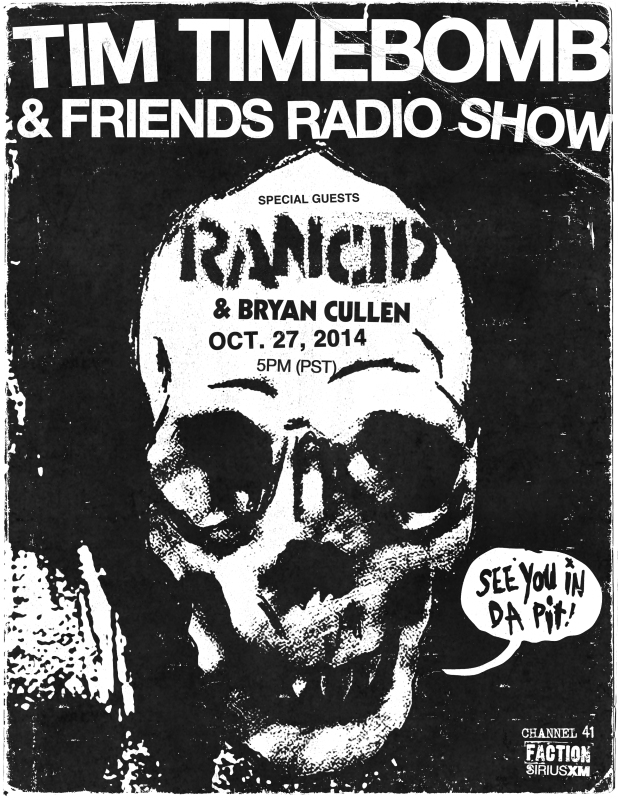 OCT 27 RANCID 5 (2)