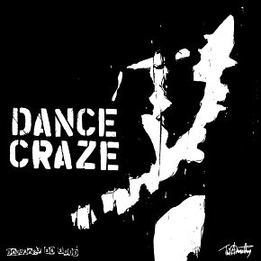 January 26, 2015 - Whats On My Turntable Dance Craze