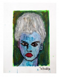 3.angry-blue-woman_15x20