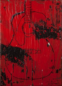 49.red-guitar-canvas_12x16