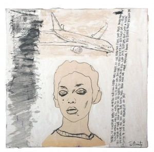 73.woman-with-airplane_24X24