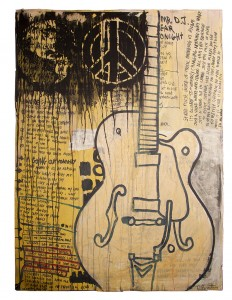 75.yellow-guitar-canvas_38x48